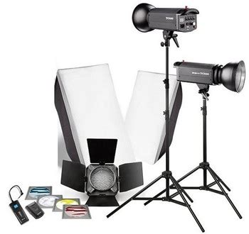 cuisine equip馥 studio how to build your own photography studio learn food photography food styling