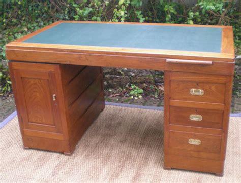 bureau ancien dessus cuir bureau ancien dessus cuir maison design jiphouse com
