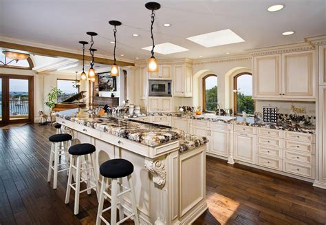 kitchen gallery ideas kitchen design gallery dgmagnets com