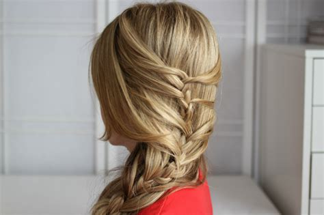How To Do A French Braid Step By Step Best Hair Color For Dark Eyes And Fair Skin Meth Test Short Hairstyles With Layers Vip Haircut Icon Image Boy Background Good Styling Products Tattoo Hairline Chicago