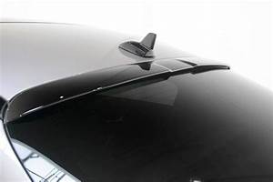 Mercedes Cla 45 Amg Hits The 400ps Mark  Courtesy Of Brabus