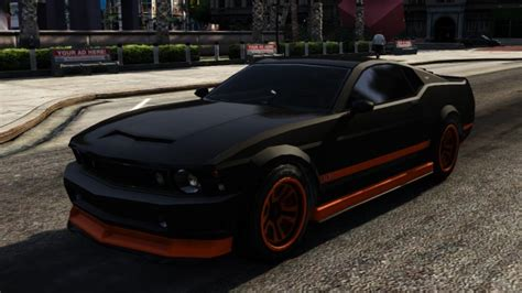 vapid appreciation let s see them ford s page 6
