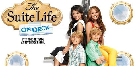 16 shows 90 s babies will remember