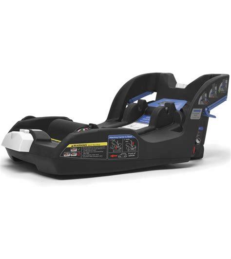 doona infant car seat base