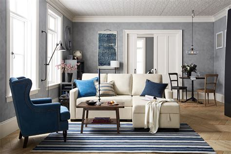 Pottery Barn Announces Product Assortment Expansion For