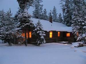 Charming Log Cabin Getaway In West - VRBO