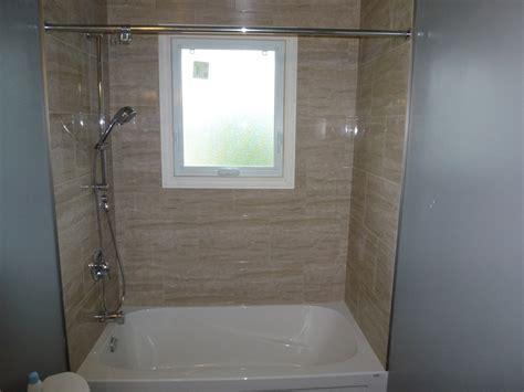 small bathroom remodel ideas small bathroom renovation ideas widaus home design