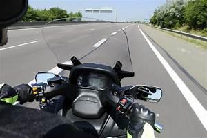 Meilleur Pret Auto Du Moment : quels sont les meilleurs maxi scooters du moment actu moto ~ Medecine-chirurgie-esthetiques.com Avis de Voitures