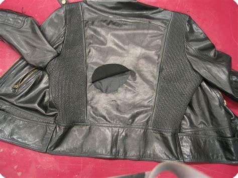 r nover canap cuir craquel comment reparer canape cuir dechire 28 images comment
