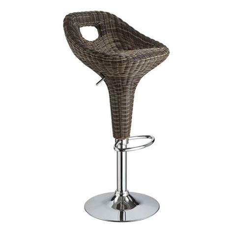lovely chaise de bar cdiscount 11 mobilier maison tabouret de bar en rotin 4 jpg reverba