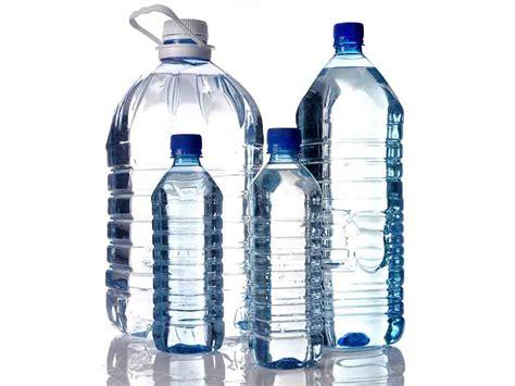 water   drink  independent