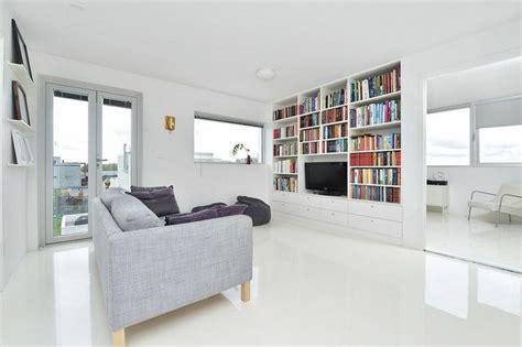 epoxy flooring house 115 best images about epoxy floor on pinterest epoxy coating floor design and floors