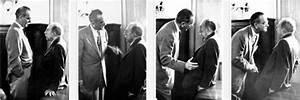 lyndon johnson the president who marked his territory With lyndon johnson bathroom