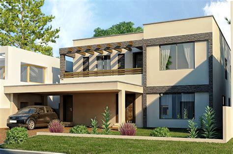 homes designs furniture home designs modern homes exterior designs views