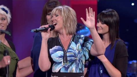 southern gospel  crist family sings