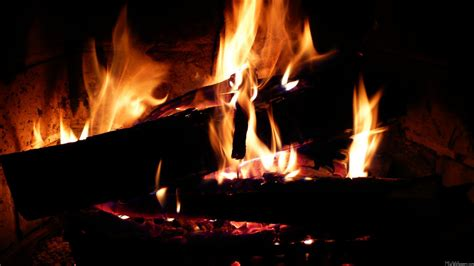 Fireplace Wallpaper Animated - fireplace desktop wallpapers wallpaper cave