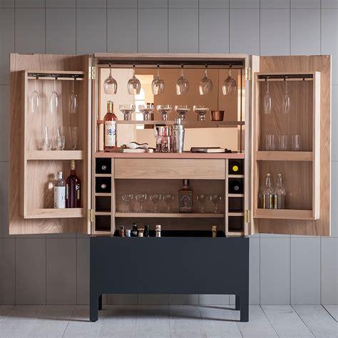 Solutions Home Bars  Elle Decoration Uk