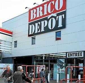 Jonc De Mer Brico Depot : castorama brico d p t 409 postes supprim s conomie ~ Dailycaller-alerts.com Idées de Décoration