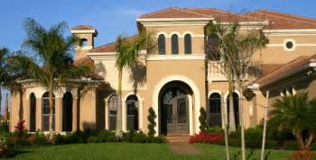 Exterior Paint Colors For Florida Homes by Interior Exterior Painting Services House Painters