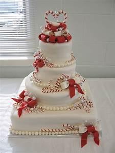 wedding cake cakecentral