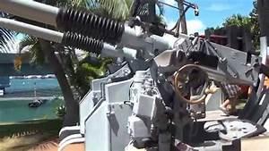 40mm To Cm : 40 mm flak cannon dual bofors 40 mm gun youtube ~ Frokenaadalensverden.com Haus und Dekorationen