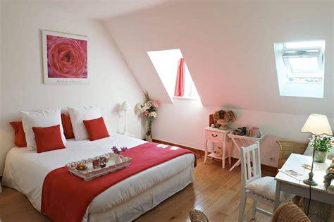 chambre d hotes quimper chambre d 39 hôtes romantique quimper bord de mer