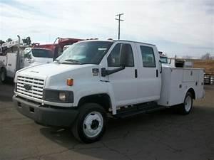 Diesel Chevrolet Kodiak For Sale Used Cars On Buysellsearch