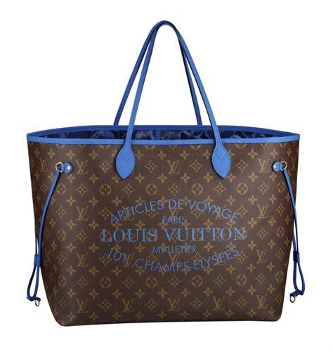 style book louis vuitton handbags collection