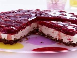 Leckere Einfache Torten : k hlschranktorten kuchen ohne backen kuchen mit fr chten pinterest kuchen kuchen ohne ~ Orissabook.com Haus und Dekorationen