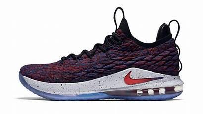 Nike Basketball Lebron Low Shoe Supernova Shoes