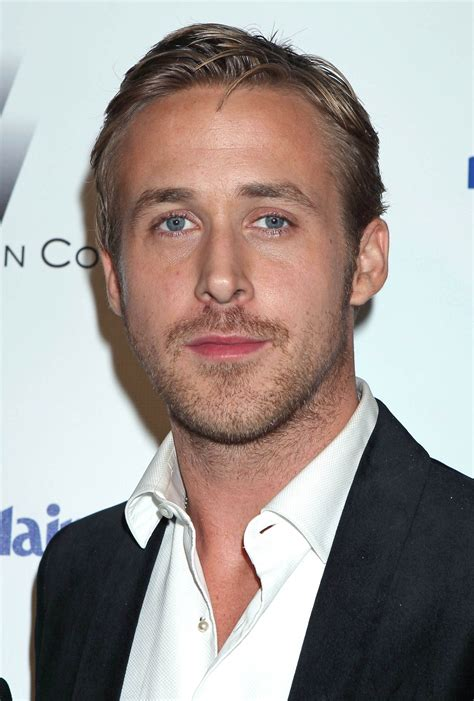 Ryan Gosling to make debut as director - NME