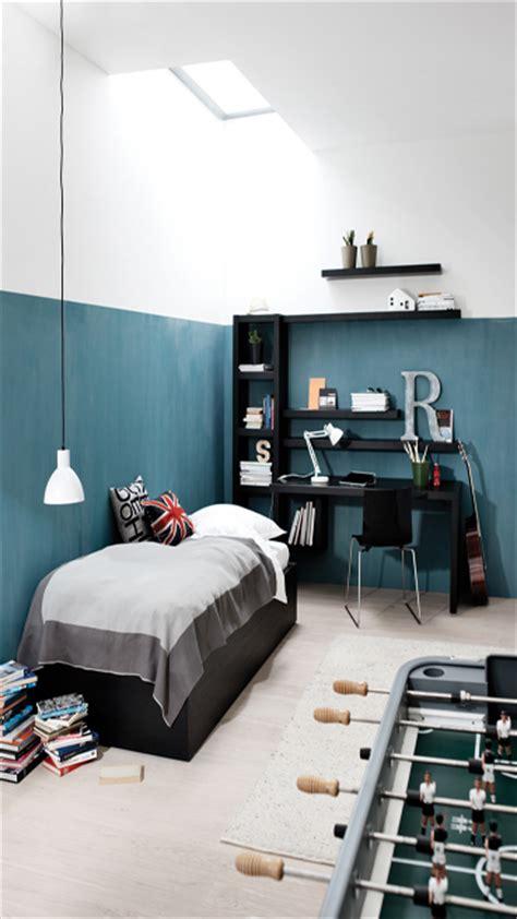 chambre design ado un style design pour la chambre de mon ado