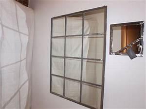 Spiegel Sichtschutzfolie Fenster : fenster spiegel gro kaufen bei ~ Articles-book.com Haus und Dekorationen