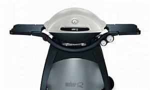 Grill Sauber Machen : weber gasgrill reinigen ~ Watch28wear.com Haus und Dekorationen