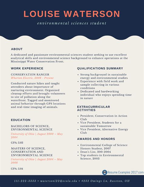 entry level resume exles resume exles 2017