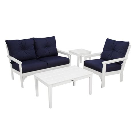 30804 outdoor seating furniture endearing plastic patio furniture blue outdoors the outdoor chairs