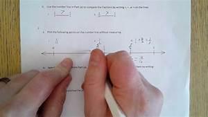 Eureka Math Lesson 12 Homework 4 3