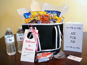 hotel bags for wedding guests hotel gift bags for wedding With gift ideas for destination wedding guests