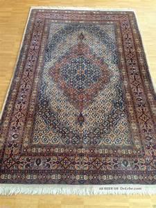 Teppich Handgeknüpft Schurwolle : teppich handgekn pft schurwolle royalmo od 223x149carpet tappeto tapis ~ Markanthonyermac.com Haus und Dekorationen