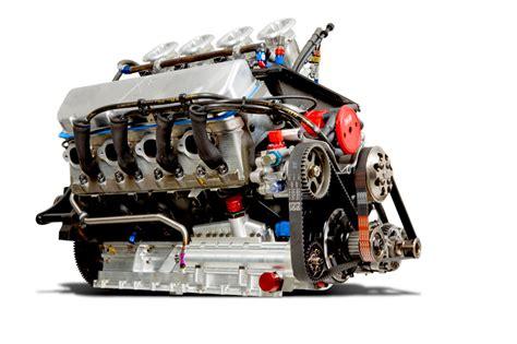 sp series dailey engineering