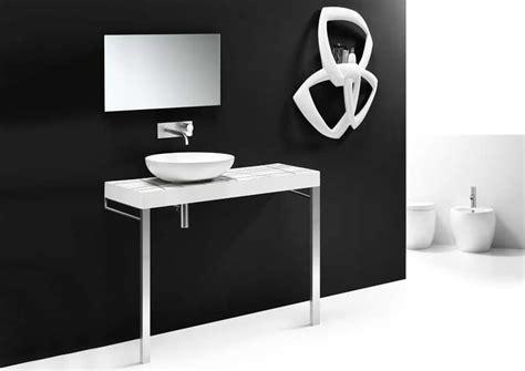 Arredo Cer Mobile Per Lavabi Con Piano In Ceramica Idfdesign