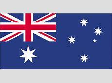 Australia Day Public Holiday in Australia CalendarLabs