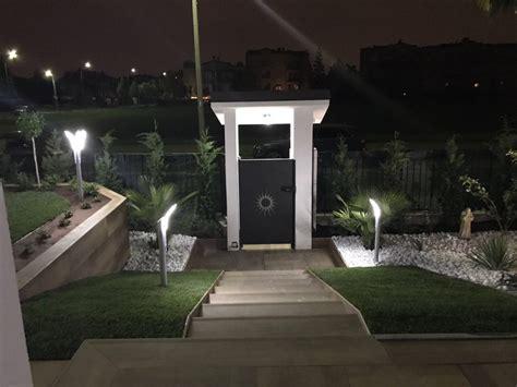 Illuminazione Modena by Illuminazione Casa Modena Design