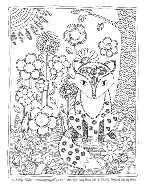 adult coloring pages  places  find