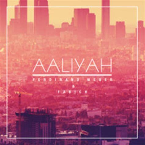 Rock The Boat Song Aaliyah On Itunes by Listen Ferdinand Weber Fabich Aaliyah Shuffle