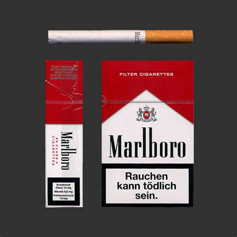 how much nicotine is in a marlboro light buttcoiners becoming buttleggers illegal cigarette smuggling