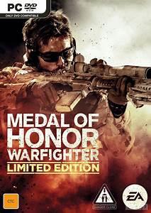 Medal Of Honor Warfighter - NjeKlik © 2014 NjeKlik © 2014