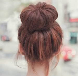 Easy Updos 10 Cute And Quick Updos For Every Occasion
