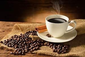 Große Tasse Kaffee : kaffee ~ A.2002-acura-tl-radio.info Haus und Dekorationen