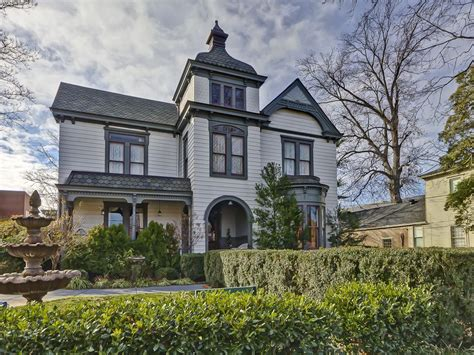 at home franklin tn beautiful home 4 br vacation house for rent in